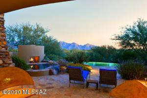 14123 N Hohokam Village Place, Oro Valley, AZ 85755