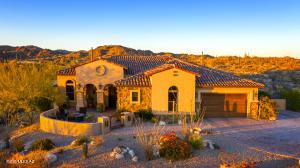 384 W Echo Point Place, Oro Valley, AZ 85755