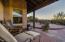 5259 N Via Velazquez, Tucson, AZ 85750