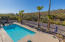 5245 N Post Trail, Tucson, AZ 85750