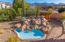2130 E Buster Mountain Drive, Oro Valley, AZ 85755