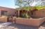 4154 N Boulder Canyon Place, Tucson, AZ 85750