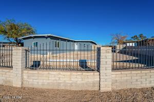 934 W Coventry Place, Tucson, AZ 85756