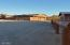 15573 E Hat Creek Ranch Place, N/A, Vail, AZ 85641