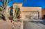 6580 N Calle Sin Nombre, Tucson, AZ 85718