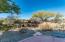 1265 E Crown Ridge Drive, Oro Valley, AZ 85755