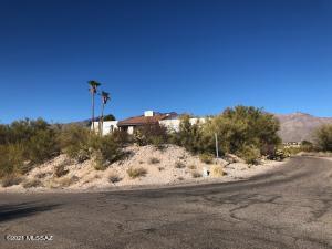 4701 N Camino Gacela, Tucson, AZ 85718