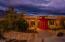 4060 E La Espalda, Tucson, AZ 85718