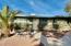 2951 E 17th Street, Tucson, AZ 85716