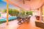 85 E Calle Primorosa, Tucson, AZ 85716