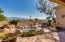 4614 N Black Rock Place, Tucson, AZ 85750