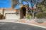 5978 N Golden Eagle Drive, Tucson, AZ 85750