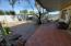 1529 E Nevada Drive, Tucson, AZ 85706