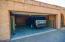 6930 N Stardust Circle, Tucson, AZ 85718