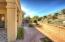 5535 N Via Arancio, Tucson, AZ 85750