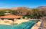 5751 N Kolb Road, 38102, Tucson, AZ 85750