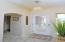 14541 N Rock Springs Lane, Oro Valley, AZ 85755