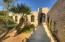 4737 E Quail Creek Drive, Tucson, AZ 85718