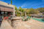 4194 N Boulder Canyon Place, Tucson, AZ 85750