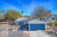 401 S Stonington Place, Tucson, AZ 85748