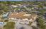 1331 E Sobre Lomas, Tucson, AZ 85718