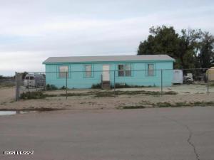 5248 W Calle Paint Drive, Tucson, AZ 85741