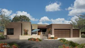 13507 S Sundown Ranch Road, Vail, AZ 85641
