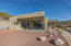 4131 N Sunset Cliff Drive, Tucson, AZ 85750