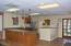 6860 Paseo Penoso, Tucson, AZ 85750