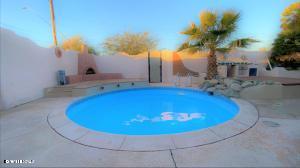 7101 E Kingston Drive, Tucson, AZ 85710