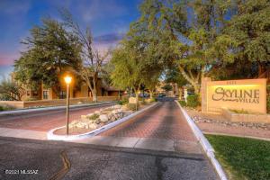 6651 N Campbell Avenue, 279, Tucson, AZ 85718