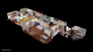 5655 W Utah Street, Tucson, AZ 85757