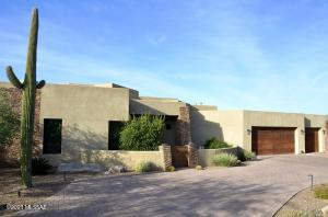 13711 N Old Forest Trail, Oro Valley, AZ 85755