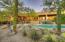 6310 N Canon Del Pajaro, Tucson, AZ 85750