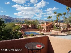 5051 N Sabino Canyon Road, 2145, Tucson, AZ 85750