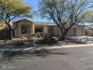 1980 W Muirhead Loop, Oro Valley, AZ 85737