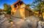 4240 N Summer Set Drive, Tucson, AZ 85750