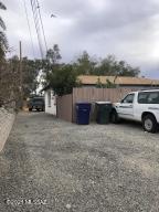 125 E Jacinto Street, Tucson, AZ 85705
