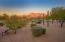 8134 N Circulo El Palmito, Tucson, AZ 85704