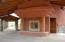14838 E Triangle M Ranch Road, L-01, Vail, AZ 85641