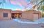 9244 E Arizona Cypress Place, Vail, AZ 85641