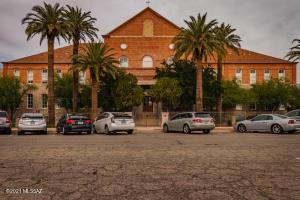 420 S 6th Avenue, 203, Tucson, AZ 85701
