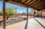 4916 N Vía Gelsomino, Tucson, AZ 85750