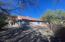 7850 E Calle Bien Nacida, Tucson, AZ 85750