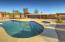 9251 E Snyder Road, Tucson, AZ 85749