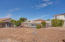 8717 E La Palma Drive, Tucson, AZ 85747