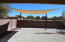 2886 N Mountain Creek Way, Tucson, AZ 85745