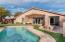 3624 N Trilby Wash Court, Tucson, AZ 85745