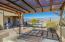 750 N Tanque Verde Loop Road, Tucson, AZ 85748
