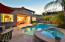 5719 N Placita Deleite, Tucson, AZ 85750